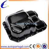 Autoparts Oil Pan for Toyota 12101-28040