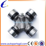Best quality Universal Joint for Touareg China Supplier