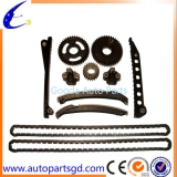 Best-selling car engine timing chain kit For Suzuki