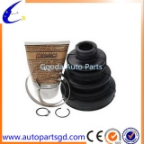 CV Boot for Chevrolet Aveo 96489854