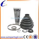 C V Joint Boot Kit for VW Touareg 7P5 1K0498203A