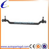 Center Link for Mercedes  6203300003 6203300503