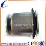 China car auto spare parts suspension bushing for Toyota Prado OEM 48061-35050