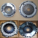 China factory manufacturer wholesale retail inventory top quality car auto clutch cover