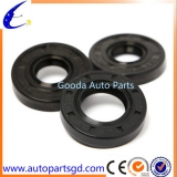 Competitive Price Mechanical Seal Pump Oil Seal