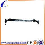 Cross Rod and Center Link TOYOTA 45450-39125