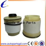 High Efficiency Paper Core Material Auto Filter 1109. X3