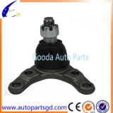 Factory price Idler Arm UR61-34-550 Pitman Arm