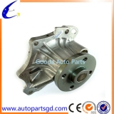 High Pressure Water Pump FOR TOYOTA CAMRY OEM 16100-28040
