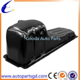 High Quality Oil Pan for Toyota 12101-22024