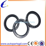 High Quality Oil Seal for Toyota