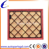 Durability Auto Air Filter for Honda 17220-RZA-000