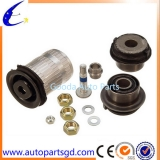 Lower control arm Bushing Kit for Mercedes E420 2103300475