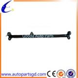 NISSAN Cross Rod and Center Link 48560-31G25