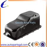 Oil Pan for Jeep 14068400