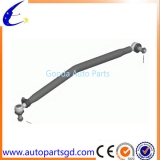 RDER 21171 01 Centre Rod Assembly
