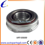 Release bearing for Mitsubishi