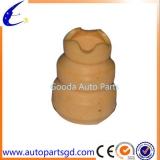SHOCK ABSORBER RUBBER BUSHING FOR HONDA CRV 2002 TO 2006 2.0 2.4 LEFT & RIGHT IS SAME 52722-S9A-014L