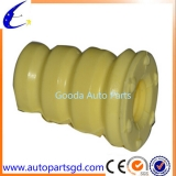 SHOCK ABSORBER RUBBER BUSHING FRONT FOR HONDA CRV 2007 TO 2011 2.0 2