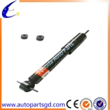 Car For Toyota Shock Absorber Auto Parts 48530-09L90