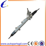 Steering Rack for Mercedes Benz W164 1644600325