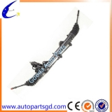 Steering Rack for Mercedes Benz W204 2044605300