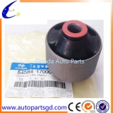 Swing arm Sonata Optima Sportage IX35 large suspension arm triangle arm sleeve bushing