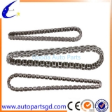 TIMING CHAIN FOR D-MAX 4JJ1 OEM8-97945067-08979450670