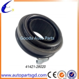 hydraulic clutch release bearing price oem41421-28020