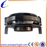 release bearing for JAC Refine oem 58TKZ3701
