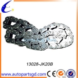 timing chain for Nissan OEM 13028-JK20B